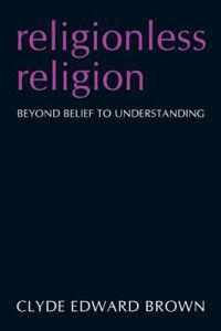 Religionless Religion