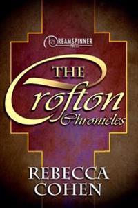 Crofton Chronicles