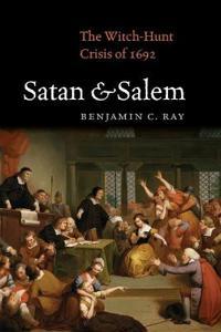 Satan & Salem
