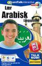Talk now! Arabiska (Egyptisk)