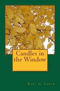 Candles in the Window