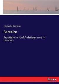 Berenize
