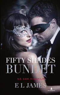 Fifty shades; bundet