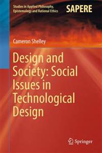 Design and Society