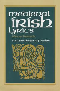 Medieval Irish Lyrics