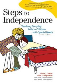 Steps to Independence