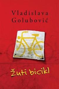 Zuti Bicikl