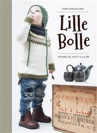 Lille Bolle