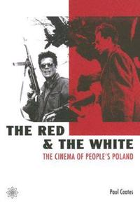 The Red And The White