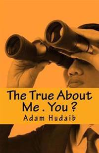 The True about Me . You ?: Writing Non Stop