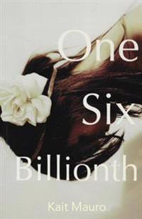 One Six Billionth