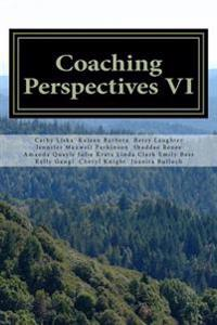 Coaching Perspectives VI