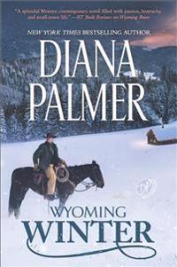 Wyoming Winter: An Anthology