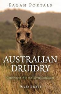 Australian Druidry