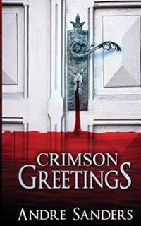 Crimson Greetings