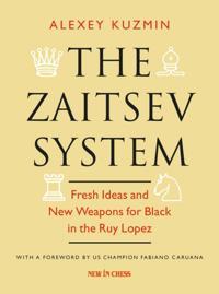 Zaitsev System