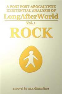 Longafterworld (Gold): Rock