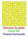Ultimate Scrabble Game 99