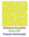 Ultimate Scrabble Game 96