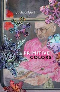 Primitive Colors: A Case Study in Neo-Pragmatist Metaphysics and Philosophy of Perception