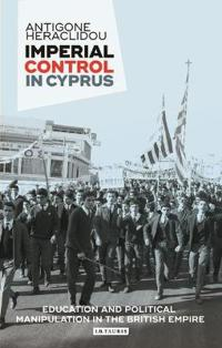 Imperial Control in Cyprus