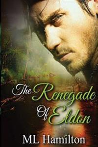 The Renegade of Eldon: World of Samar