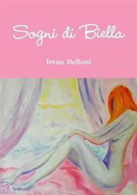Sogni Di Biella