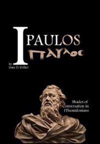 I, Paulos