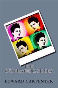 The Intermediate Sex