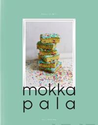 Mokkapala