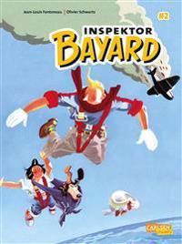 Inspektor Bayard 02