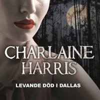 Levande död i Dallas