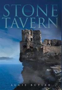 Stone Tavern