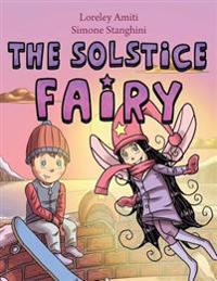 The Solstice Fairy