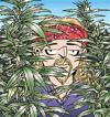 Weed Whisperer
