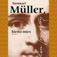 Tuomari Müller, hieno mies