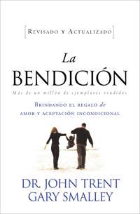 La bendicion / Blessing