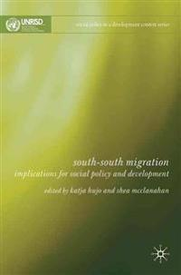 South-South Migration