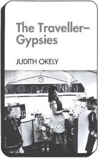 The Traveller Gypsies