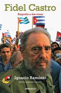 Fidel Castro. Biografia a DOS Voces / Fidel Castro Biography
