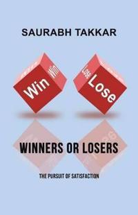 Winners or Losers