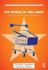 The World of Wal-Mart