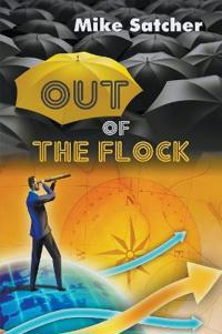 Out of the Flock