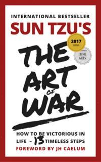 The Art of War (2017)