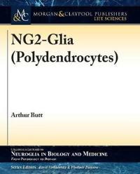 Ng2-glia