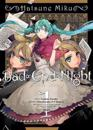 Hatsune Miku Bad End Night 1