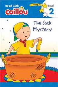The Sock Mystery