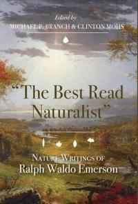 """The Best Read Naturalist"""