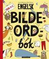 Engelsk bildeordbok