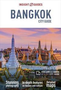 Insight City Guide Bangkok